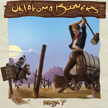 Oklahoma Boomers doos_webversie