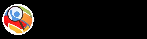 640px-Mapswipe_lockup_blackclear